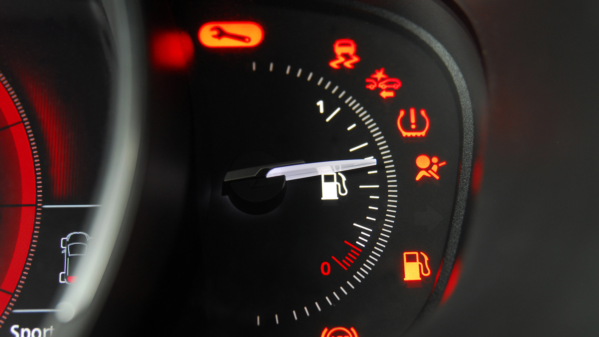 Fleetcare - Misfuelling your car | Using the wrong petrol