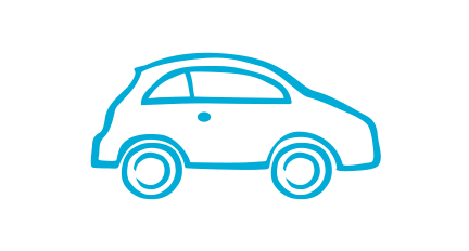 lease to own car calculator